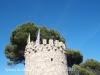 Torreó de Miami Platja – Mont-roig del Camp