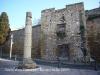 Torre d'en Tintorer – Tarragona