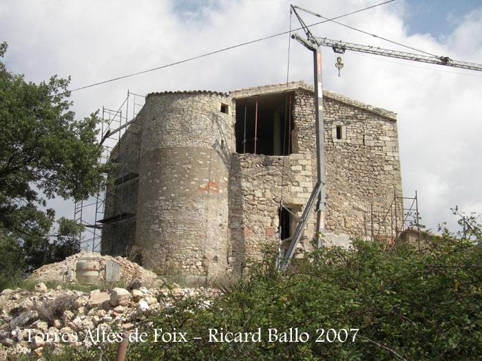 torres-altes-de-foix-070909_703