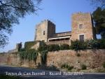torres-de-can-borrull-100417_506