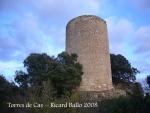 torres-de-cas-081106_507