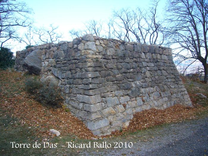 torre-de-das-101111_505