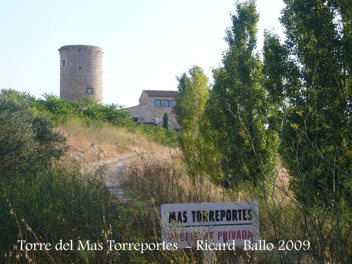 torre-del-mas-torreportes-lescala-090801_502