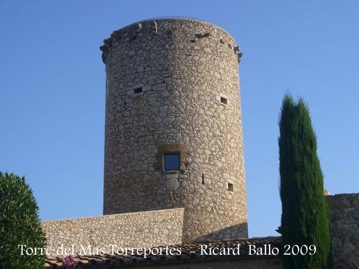 torre-del-mas-torreportes-lescala-090801_508