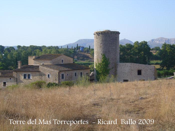 torre-del-mas-torreportes-lescala-090801_511