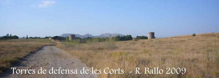 torres-de-defensa-de-les-corts-lescala-090801_501bis