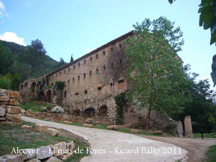 alcover-el-mas-de-fores-110508_502