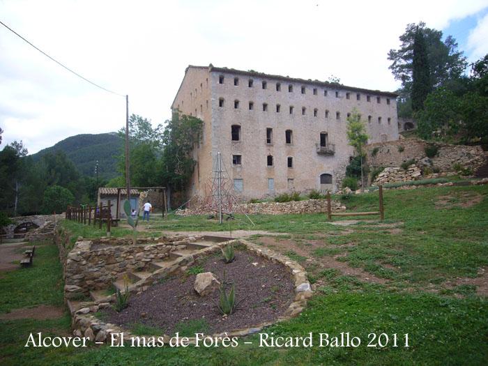 alcover-el-mas-de-fores-110508_507