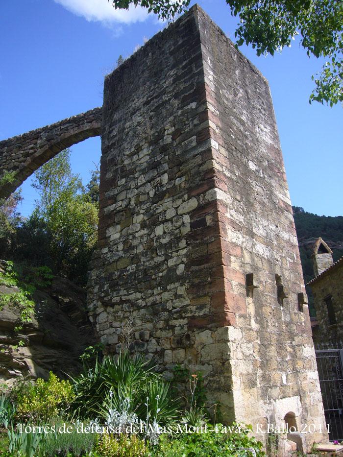 torres-de-defensa-del-mas-mont-rava-110508_506