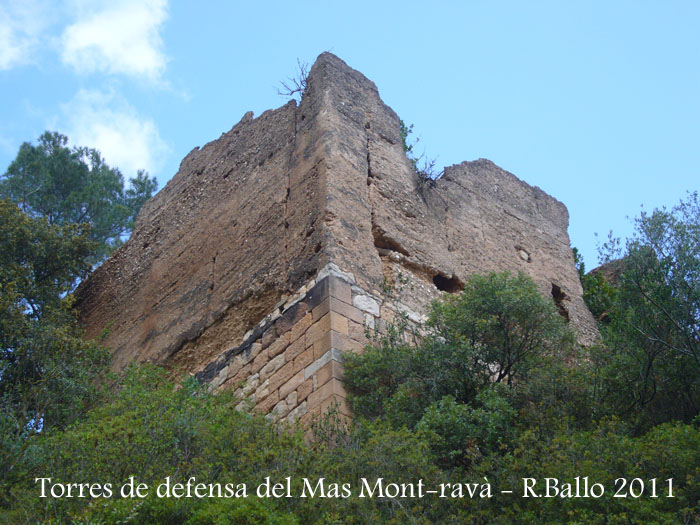 torres-de-defensa-del-mas-mont-rava-110508_512