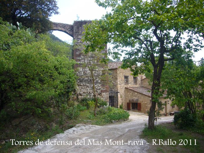 torres-de-defensa-del-mas-mont-rava-110508_514