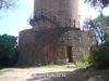 Torres de Fals.