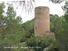 4-torres-de-fals-061104_04bisblog