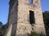 Torres de Puig Ardina – Riudarenes