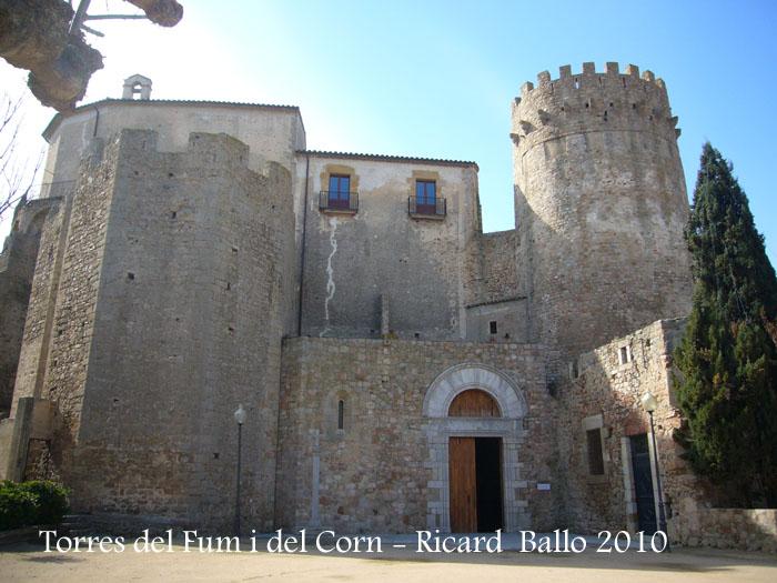 torres-del-fum-i-del-corn-100306_524
