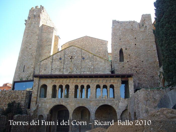 torres-del-fum-i-del-corn-100306_541