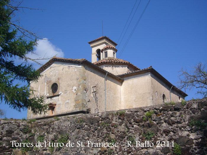 esglesia-de-sant-francesc-olot-110908_502