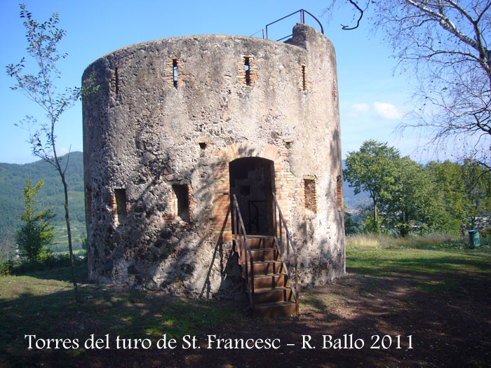 torre-1-del-turo-de-st-francesc-110908_504