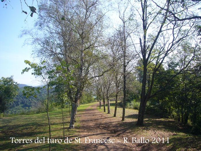 torre-1-del-turo-de-st-francesc-110908_516