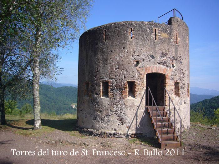 torre-2-del-turo-de-st-francesc-110908_501