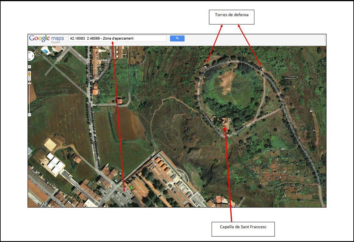 torres-del-turo-de-st-francesc-110908-google-maps-itinerari