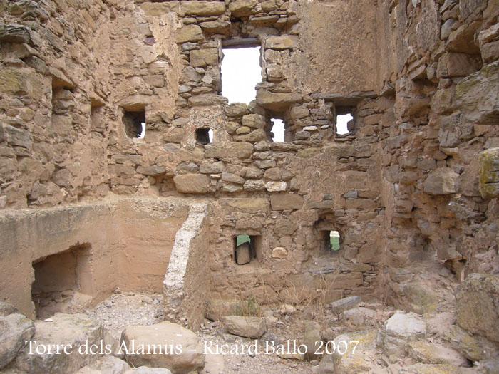 torre-dels-alamus-070721_504