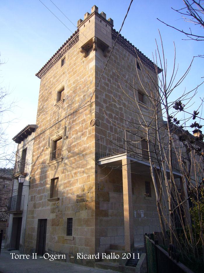 torre-2-ogern-110211_511