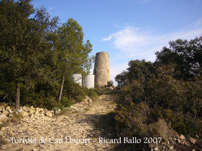 torrota-de-can-llopart-070207_510