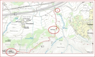 torrota-de-can-pinya-itinerari-mapa-icc_0