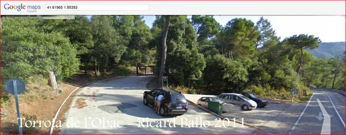 torrota-de-lobac-vacarisses-google-maps-inici-cami