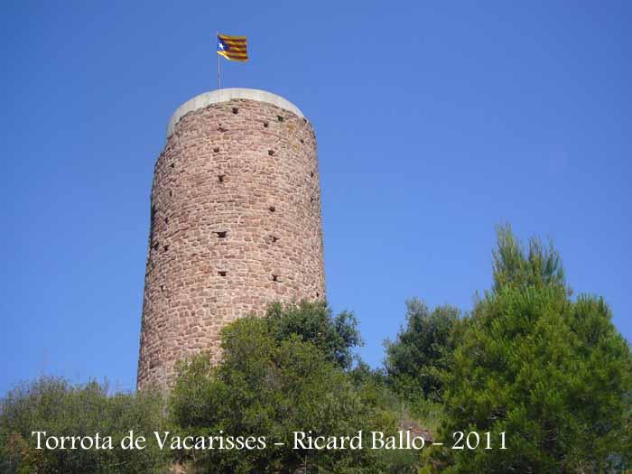 torrota-de-vacarisses-110616_520