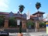 El Museu de Tortosa recull part dels fons del centenari arxiu-museu de la ciutat que era ubicat a l'església de Sant Domènec. Actualment té la seu a l'Antic Escorxador municipal, referència inevitable del modernisme tortosí i d'altíssim valor arquitectònic.