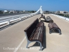 Lo Passador - Pont Deltebre / Sant Jaume d'Enveja