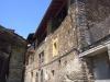 Castellbò / Montferrer i Castellbò