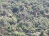 Castellbò / Montferrer i Castellbò - Una torre colomer