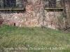 Verneda de Sant Ponç – Sant Sadurní d'Osormort
