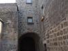 Vila closa de St Climent-Pinell de Solsonès