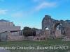 Vila romana de Centcelles – Constantí