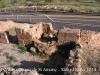 Vila - romana de Sant Amanç de Rajadell