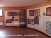 Vila romana dels Munts – Altafulla - Centre d'atenció a visitants / Venda d'entrades
