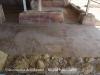 Vila romana dels Munts – Altafulla - Detall mosaic