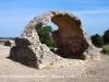 Vila romana dels Munts – Altafulla