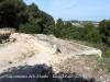 Vila romana dels Munts – Altafulla - Dipòsits