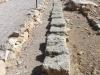 Vila romana dels Munts – Altafulla  - Cloaques