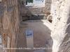 Vila romana dels Munts – Altafulla - Latrina