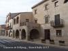 Vilanova de Bellpuig
