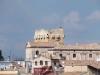 Tarragona - Torre de l'Arquebisbe - Muralles de Tarragona
